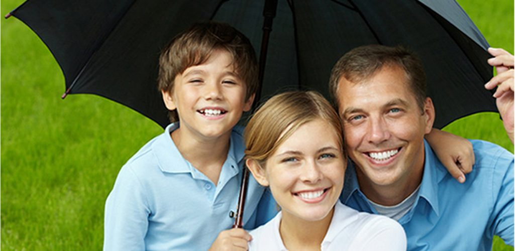 umbrella-insurance-wilson-north-carolina