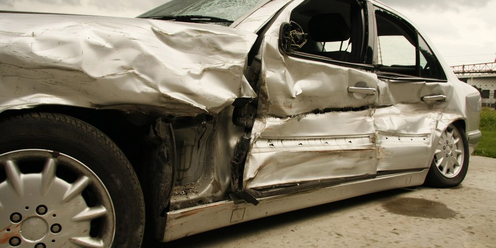 Auto Insurance - John Hackney Agency Inc
