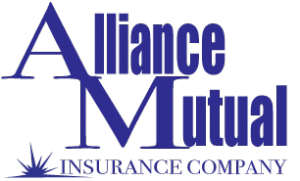 Alliance-Mutual
