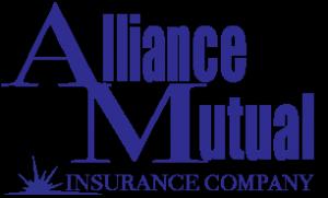 Alliance-Mutual