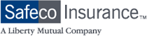 insurance-agent-nc