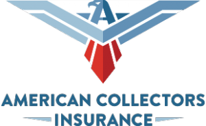 collector-car-insurance-nc