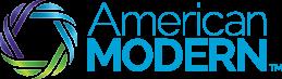 american moder
