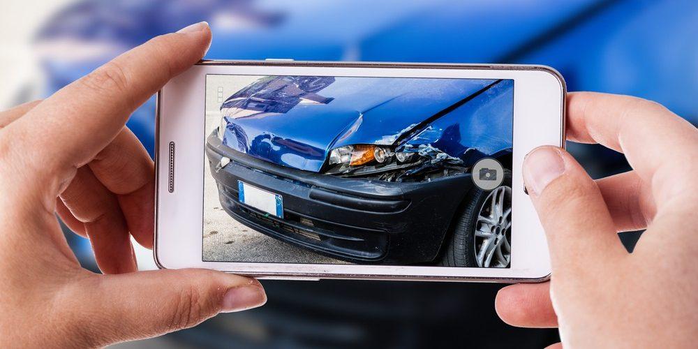file-an-insurance-claim-north-carolina