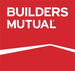 builders-insurance-wilson-nc