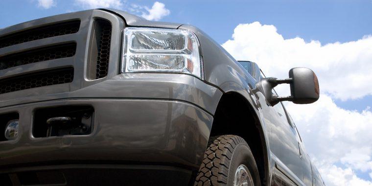 auto-insurance-rates-wilson-nc
