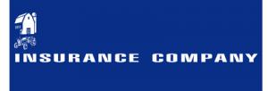 insurance-agency-wilson-nc