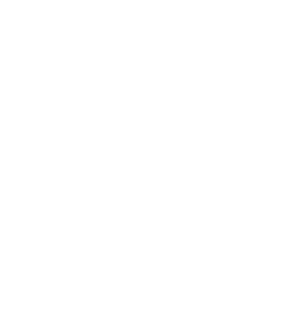 trusted-choice-agency-north-carolina
